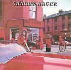 Sammy Hagar by Sammy Hagar (CD, Apr-1993, Beat Goes On)