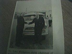 ephemera-1965-sussex-picture-john-wildgoose-horsham-round-table
