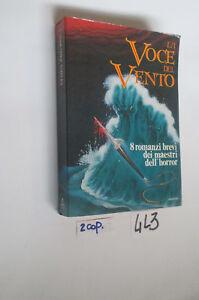 LA-VOCE-DEL-VENTO-8-romanzi-brevi-4L3