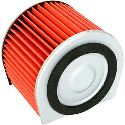 Honda CH250 Elite OE Factory Stock Style Replacement Air Filter 17211-KM1-770