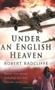 Under-an-English-Heaven-By-Robert-Radcliffe-9780349115030