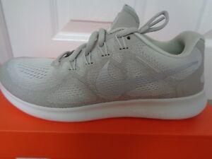 40 Nike 2017 9 6 formateurs New Box 104 Uk de Rn 880840 5 femmes Us pour Free Eu Chaussures 5 EnB6TxqX