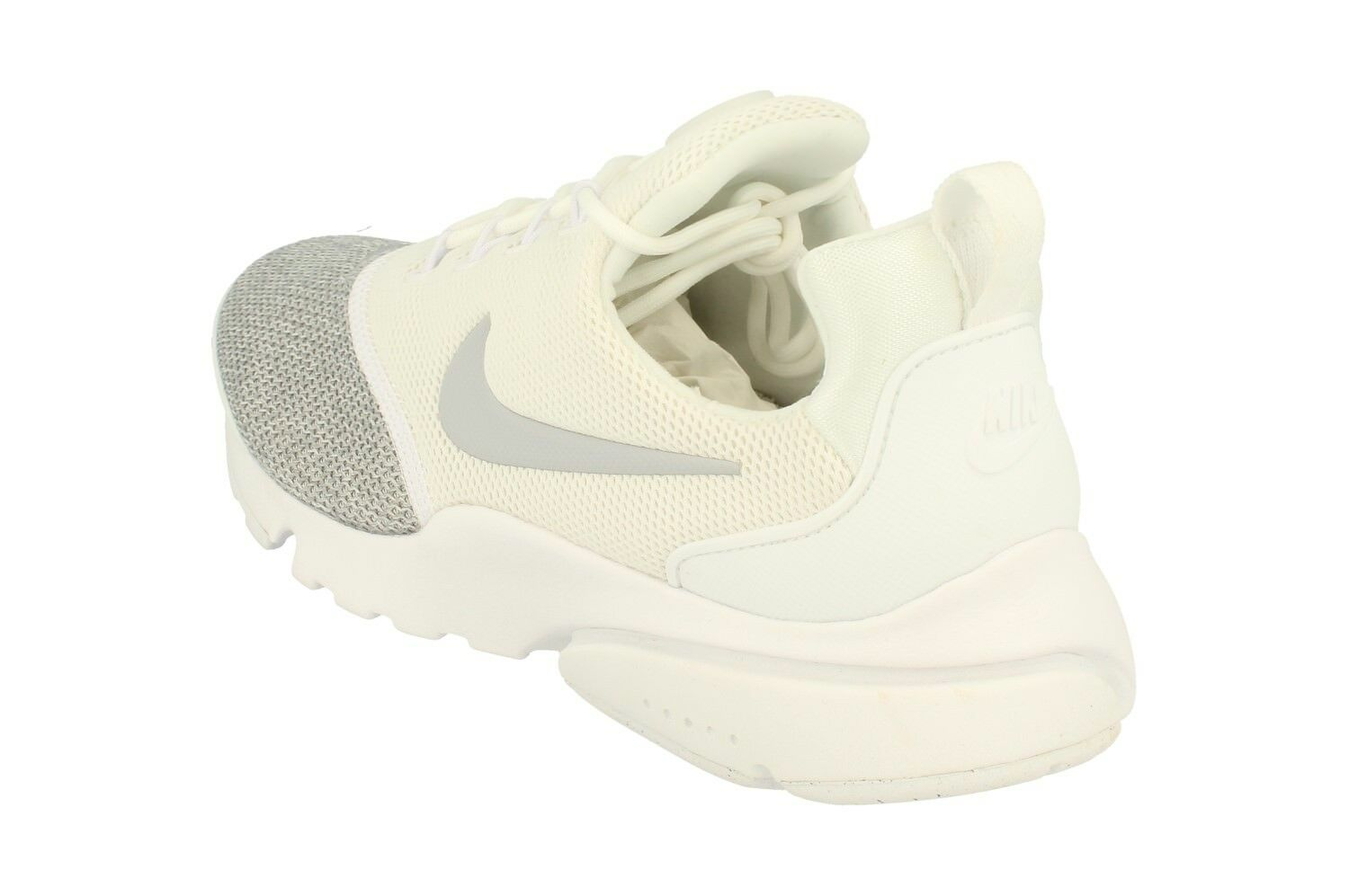 Nike Womens Presto Fly Se Womens Running Running Running Trainers 910570 Sneakers Shoes 102 a17d65