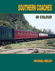 Southern Coaches in Colour by Michael Welch (Paperback, 2010)