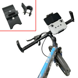 Bicycle-Holder-Clamp-Fix-Mount-Bracket-for-DJI-Mavic-Air-2-Remote-Control