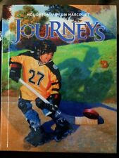 Collections student edition grade 8 houghton mifflin harcourt houghton mifflin harcourt journeys student edition grade 5 2011 fandeluxe Image collections