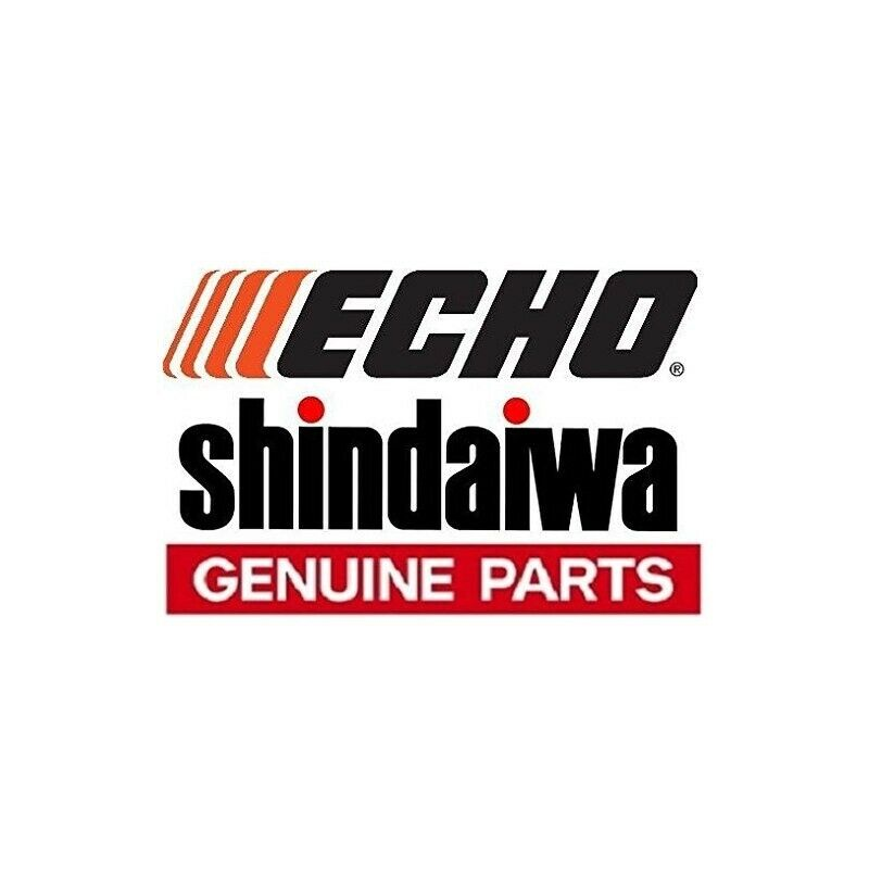 1 C061000270 Genuine Shindaiwa Echo Part BAND ASSY 72935-87100