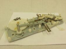 Pioneer PL 600 Turntable Parts - Original Complete Mechanism