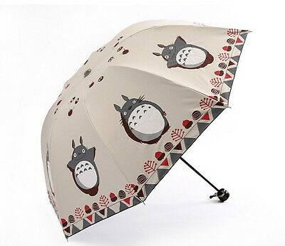 Portable Anti-uv Windproof Waterproof Compact Folding Umbrella Umbrella