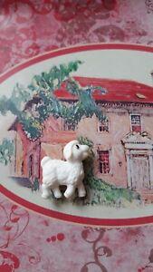 Sheep Ovejita Figura Monocromatica Tipo Dunkin Imnvscjf-08003051-349496092