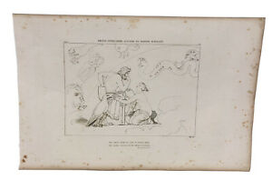 The-Iilad-Homer-Engraving-John-Flaxman-1805-Thetis-Entreating-Jupiter-Achilles