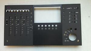 AVID-Artist-Control-Face-Plate-v2-Genuine-AVID-Product