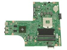 BEST delas for Laptop motherboard DELL N5010 P/N 6V89F WORKS 1 YEAR  WARRANTY