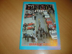 Revista-Ferrari-Presentando-Quarant-039-aniversario