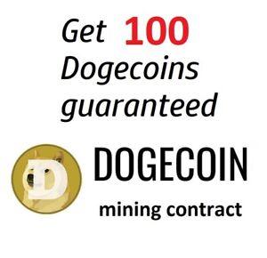 100 LCC Crypto Mining-Contract LCC 100 LitecoinCash