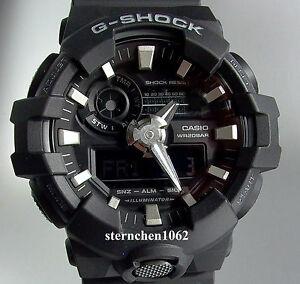 Casio-G-Shock-GA-700-1BER