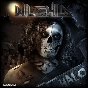 CD-Halo-EP-von-Wildchild-Dubstep-CD-at-its-best