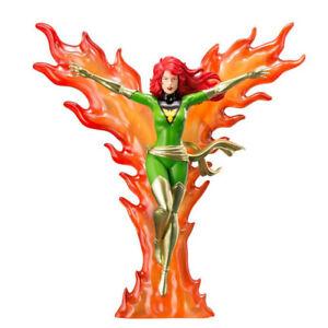 X-Men - Phoenix Furious Puissance Artfx+ 1/10 PVC Figurine Kotobukiya