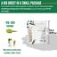 thumbnail 5 - 100-USDA-Organic-Matcha-Green-Tea-Powder-PURE-Japanese-Culinary-Grade