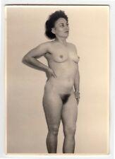1950s Wife nude Picsninja.club