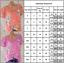 Womens-Plus-Size-Boho-Floral-Lace-T-Shirt-Short-Sleeve-Casual-Summer-Blouse-Tops thumbnail 3
