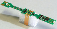 Nce 167 N14k1 Drop In Decoder For Selected Athearn Kato Locos Modelrrsupply-com