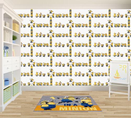 Jeu tapis enfants sous-fifres Filles Garçons Enfants tapis 95x133cm