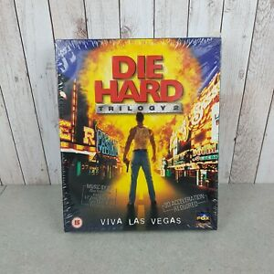 Die-Hard-Trilogy-2-new-and-unopened-PC-Windows-Big-Box-New-and-Sealed
