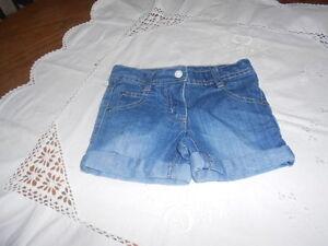 short-bermuda-fille-5-ans-NKY