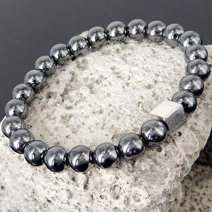 Image Is Loading Awareness Ility Healing Bracelet Hemae Amp Sterling Silver