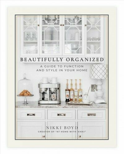 Beautifully-Organized-A-Guide-to-Function-and-Style-in-Your-Home-Hardcover