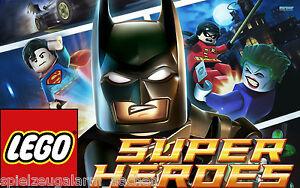 LEGO-SUPER-HEROES-DC-COMICS-76010-76011-76012-76013-76023-76026-76027-76028-7604