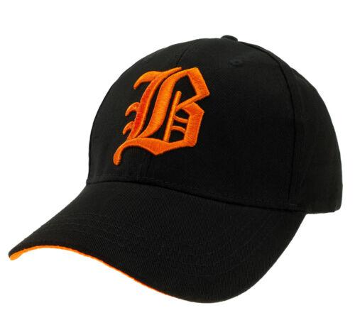 NEW Casual BASEBALL CAP A HAT SNAP BACK Size Adjustable Strap Unisex Mens Women