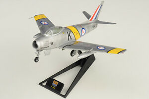 Easy-Model-1-72-F-86F-Sabre-Airplane-SAAF-No-2-Sqn