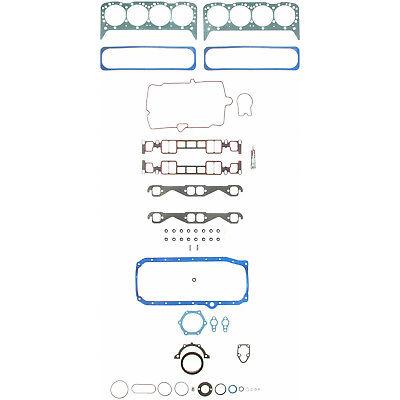 Sealed Power 260-1710 Gasket Kit