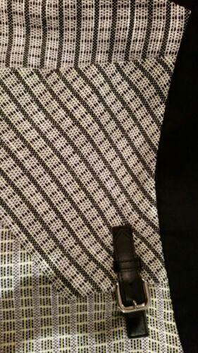 New Brand Millen Karen Skirt Stunning Xqxx8wn