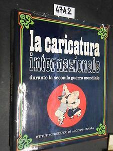 LA-CARICATURA-INTERNAZIONALE-durantela-seconda-guerra-mondiale-47-A-2