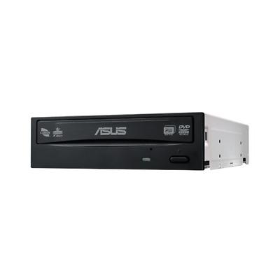 Asus DRW-24D5MT 24x DVD-Brenner M-Disc SATA E-Green Retail Silent