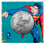 Canada-2015-20-for-20-DC-Comics-Originals-Superman-Fine-Silver-Coin miniature 1