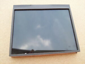 Display-screen-color-screen-for-Texas-Instruments-TI-Nspire-cx-TI-Nspire-cx-CAS