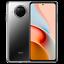 thumbnail 1 - Xiaomi Redmi Note 9 Pro 5G Smartphone MIUI 12 Snapdragon 750G Octa Core Touch ID