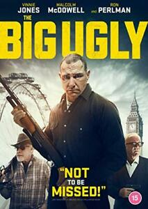 The-Big-Ugly-DVD-2020-New-dvd-FREE