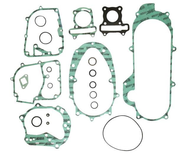 P400210850218 - Pochette Complète Moteur Kymco VITALITY 50 4T  - 2004/2004
