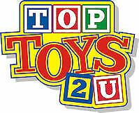 toptoys2u_ltd