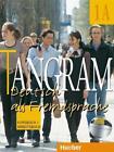 Tangram 1A von Eduard Jan, Til Schönherr und Rosa-Maria Dallapiazza (2010, Taschenbuch)