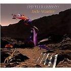 Jade Warrior - Fifth Element (2009)