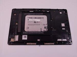 Details about Working LCD & Cracked Touch ASUS Zenpad 10 P023 Z300C Tablet  Original Part #876