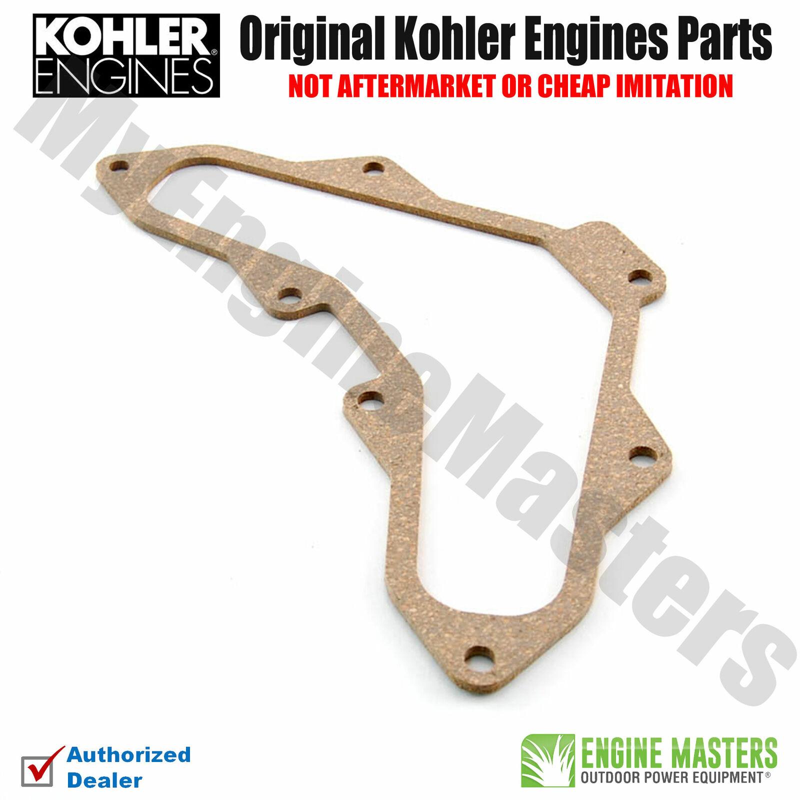 Kohler KH-20-041-13-S Valve Cover Gasket MTD Cub Cadet i1042 i1046 RZT42 LT1040