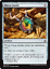 MTG-War-of-Spark-WAR-All-Cards-001-to-264 thumbnail 243