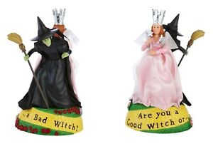 Wizard-of-Oz-Department-56-Are-you-a-Good-Witch-or-a-Bad-Witch-Figurine-4029055
